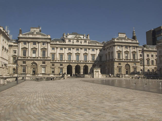 The Courtauld Gallery_CREDIT_The Courtauld Gallery.jpg