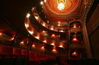 Theatre Royal Stratford East_CREDIT_Daniel Allen.jpg