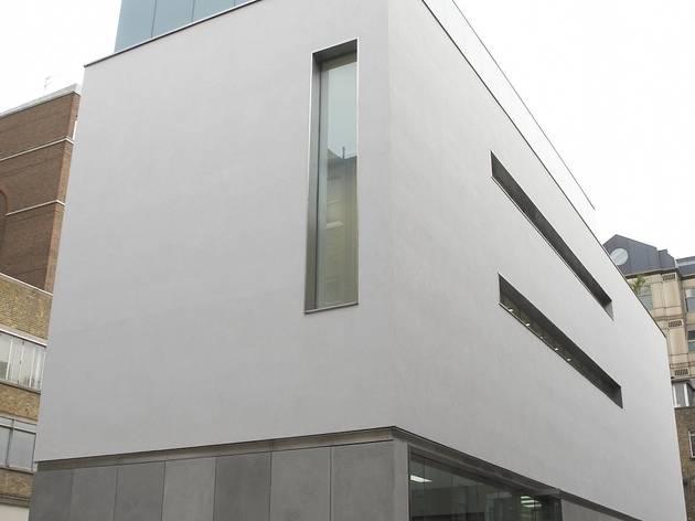 White Cube_Masons yard_CREDIT_Photo Stephen White. Courtesy Jay Jopling_White Cube (London).jpg