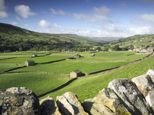 The Yorkshire Dales.jpg