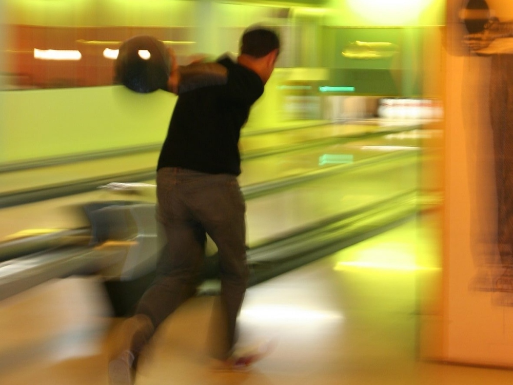 New_BloomsburyBowlingLane005_2_crop.jpg
