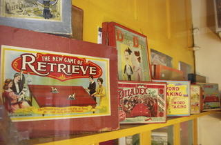 Pollocks Toy Museum Shop_CREDIT_Abigail Lelliott.jpg