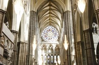 Westminster Abbey_Andrew Brackenbury.jpg