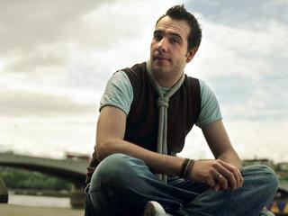 Adrian Poynton