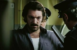 Mesrine: Public Enemy Number One