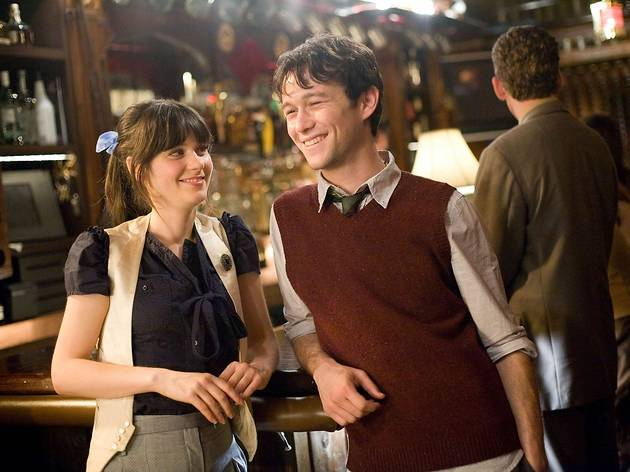 (500) Days of Summer.jpg