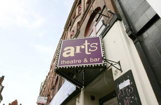 Arts Theatre_Susie Rea.jpg