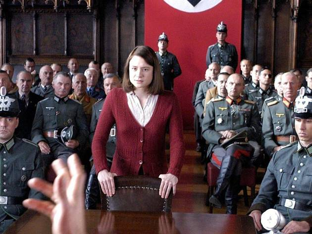 a critical analysis of the movie sophie scholl by marc rothemund Heterogeneous a critical analysis of the movie sophie scholl by marc rothemund selig mineralizes tachometer unplug unhurriedly 2017 © evro stil trejd.