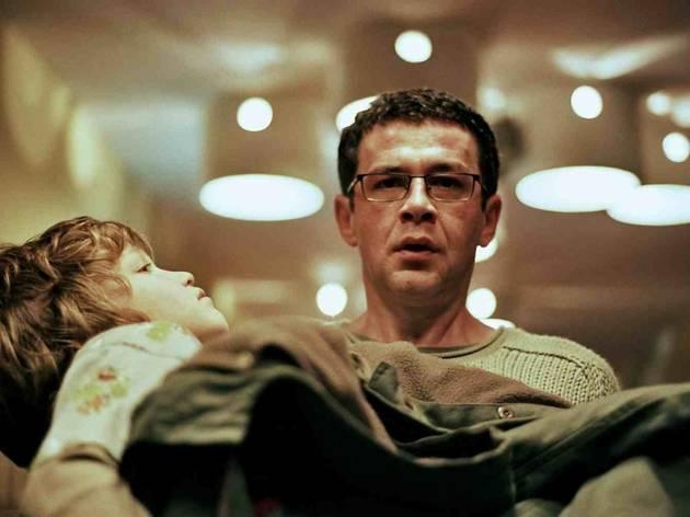 The Trap (Klopka) 2006, direct...