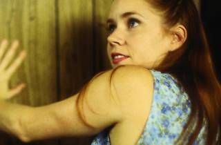 the 25 best feelgood movies on netflix: junebug