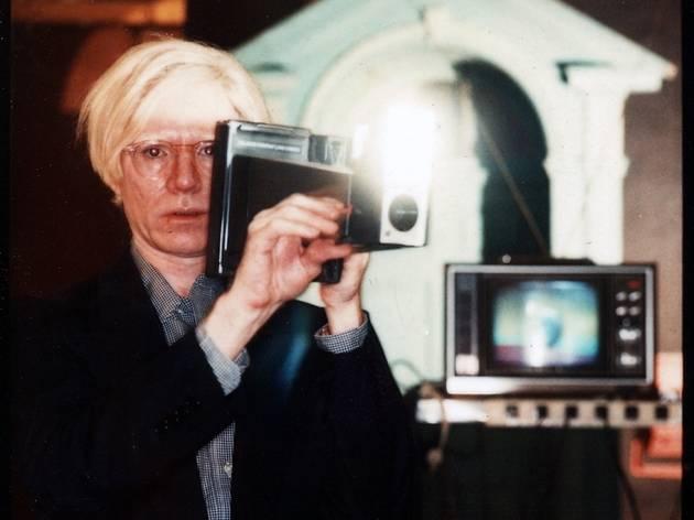 11.Warhol small.jpg