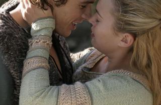 Tristan + Isolde