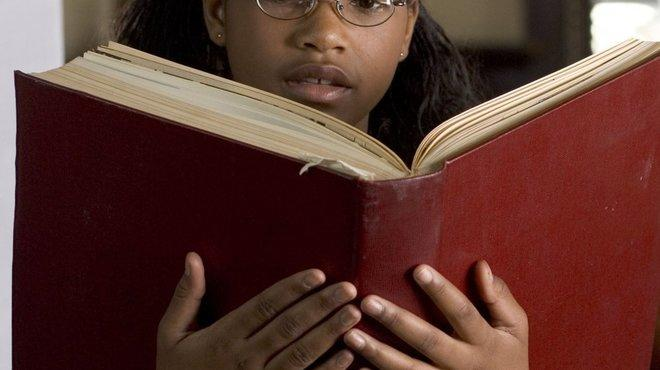 Akeelah and the Bee - Movie Synopsis & Plot