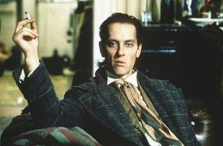 Time Out Live's Best of British… Film – Withnail and I