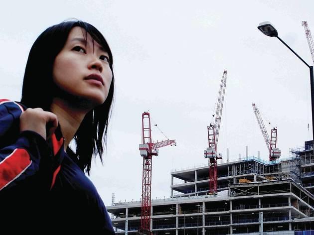 SHE_A_CHINESE_02.jpg