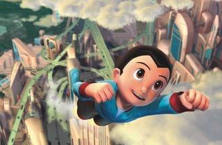 Astro Boy.jpg