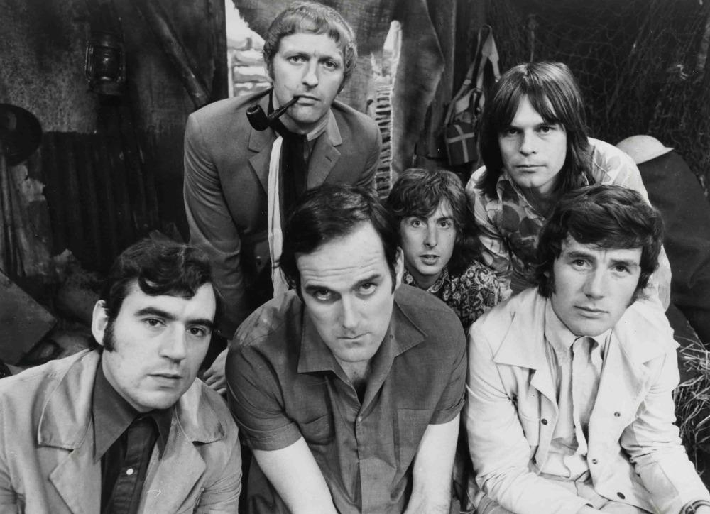 Monty Python.jpg