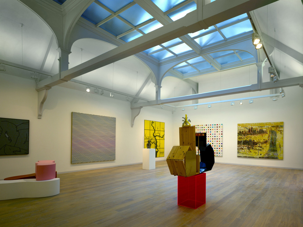 Whitechapel Gallery_CREDIT_Richard Bryant (25).jpg