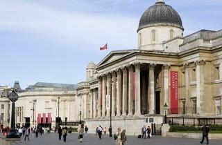 National Gallery_2009presspic (1).jpg
