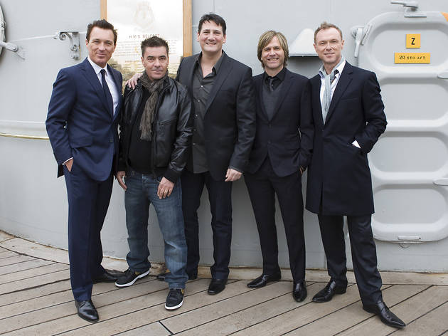 Music_spandauballet_2009press.jpg