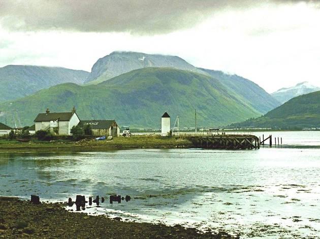 Ben Nevis, Scotland.jpg