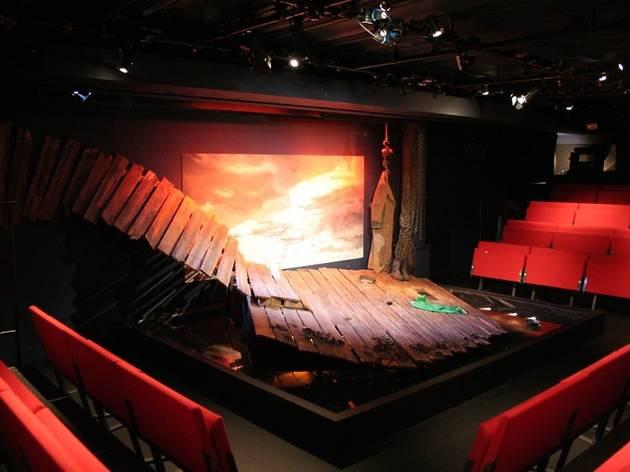 Trafalgar Studios.jpg