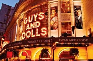 Piccadilly Theatre.jpg