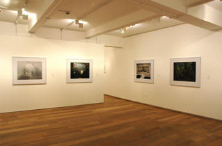 Photographers Gallery_CREDIT_Courtesy The Photographers\' Gallery, London (3).jpg