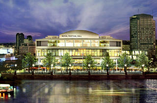 Royal Festival Hall8.jpg