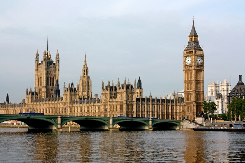Visit London's top attractions
