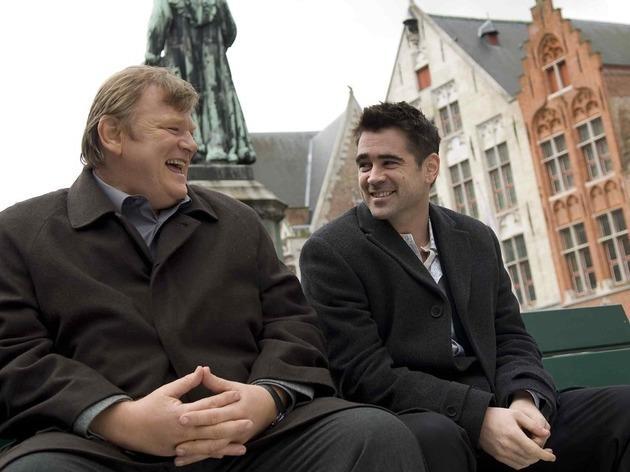 In Bruges.jpg