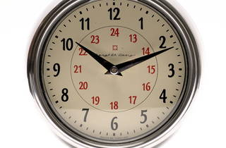 Retro Clock.jpg