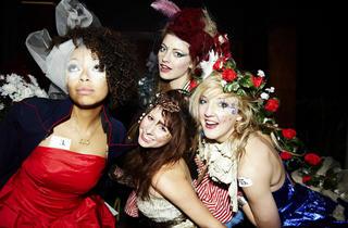 Clubs_secretgardenpartychristmasvoyage_2009press_CREDIT_Emilie Bailey.jpg