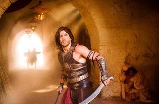 Prince of Persia.jpg
