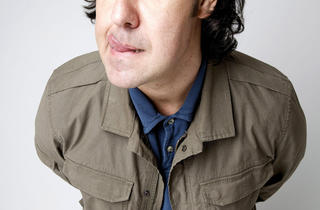 Micky Flanagan – Work-in-Progress