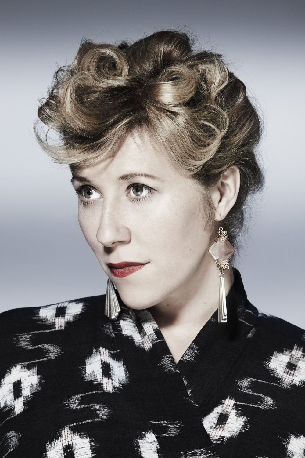 Martha Wainwright and They Might Be Giants among line-up for Celtic Connections 2016