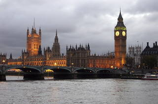 New_Houses of Parliament.jpg