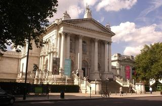 TateBritain_BJ001.jpg