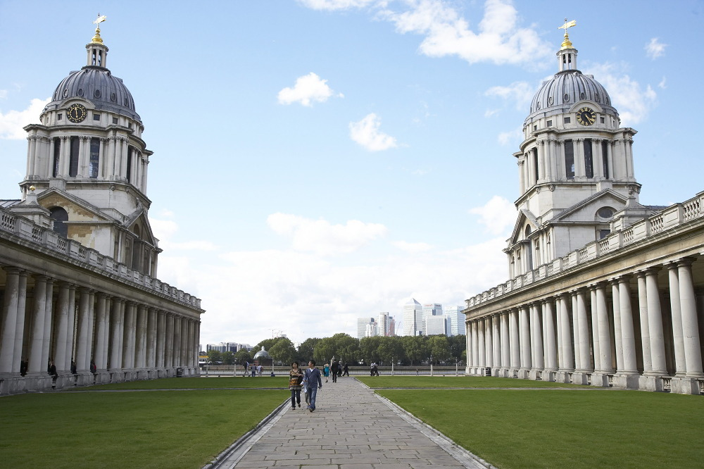19 super spots in Greenwich, recommended by locals