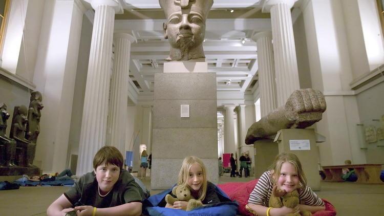 AT_nightsatthemuseum_britishmuseum_2010press_CREDIT_Benedict Johnson.JPG