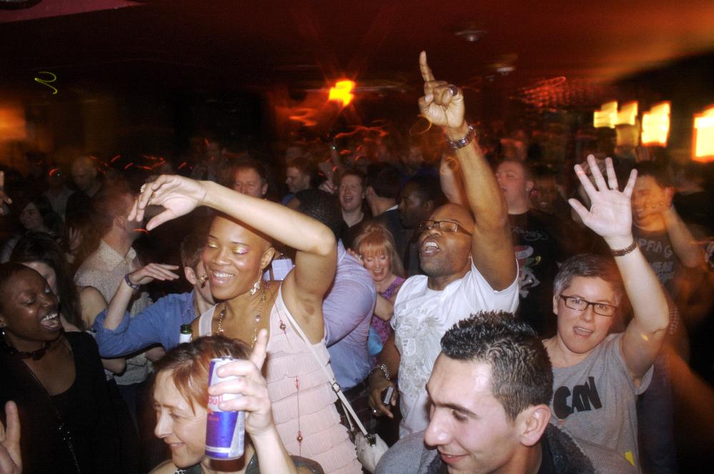 Clubs_eastvillage_2010press_CREDIT_Kriss Soonnight.jpg