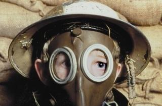 BAW_Boy in the Gas Mask.jpg