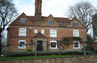 Church Farmhouse Museumfrom front 2.jpg