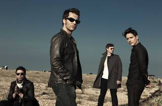Music_stereophonics_2010press (2).jpg
