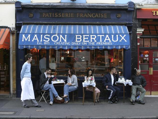 MaisonBertaux_credit Piers Allardyce.jpg