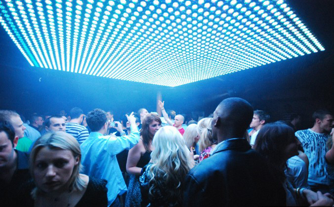 Best house music clubs london 28 images clubs in for House music london