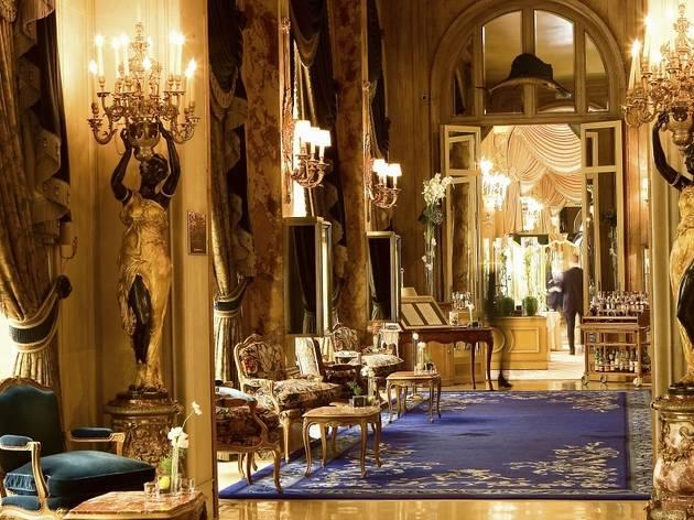 Hôtel Ritz.jpg