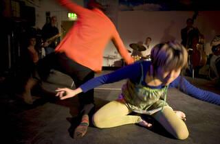 Dance_theothers_CREDIT_Elisabeth Blanchet (4).jpg