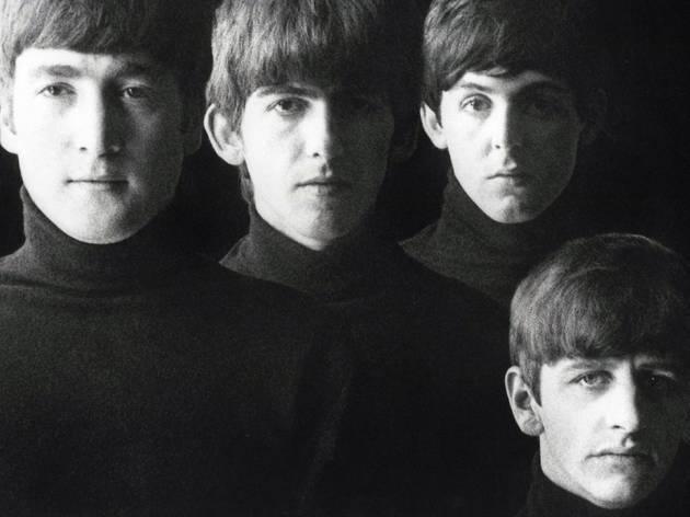 AT_facesofourtime_atlasgallery_2010press_CREDIT_Robert Freeman, With the Beatles, 1963 © Robert Freeman Raj Prem Collection.jpg