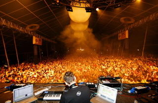 Creamfields_2009_credit George Thatcher.jpg